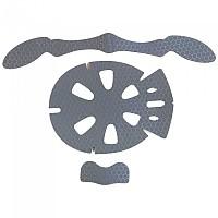 [해외]콩 Internal Padding For Helmet Mouse Work