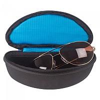 [해외]LIFEVENTURE Sunglasses Case Black