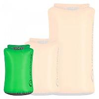 [해외]LIFEVENTURE Ultralight Dry Bag 10L Green