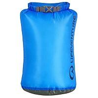 [해외]LIFEVENTURE Ultralight Dry Bag 5L Blue