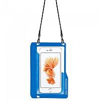 [해외]LIFEVENTURE Hydroseal Phone Case Plus