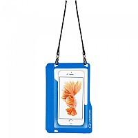 [해외]LIFEVENTURE Hydroseal Phone Case