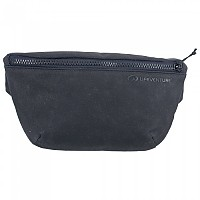 [해외]LIFEVENTURE Kibo RFiD Small Navy