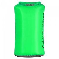 [해외]LIFEVENTURE Ultralight Dry Bag 55L Green