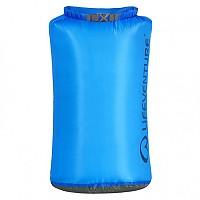 [해외]LIFEVENTURE Ultralight Dry Bag 35L Blue