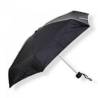 [해외]LIFEVENTURE Trek Umbrella Small Black