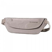 [해외]LIFEVENTURE RFID Multi Pocket Waist Wallet Grey