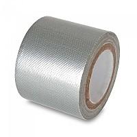 [해외]LIFEVENTURE Duct Tape 5m Silver