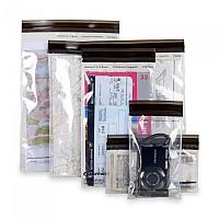 [해외]LIFEVENTURE Dristore Loctop Bags For Valuables Transparent