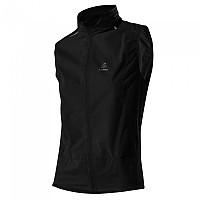 [해외]로플러 Wind Vest Active Black