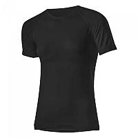 [해외]로플러 Shirt Seamless Transtex Light Black