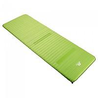 [해외]MOUNTAIN EQUIPMENT Classic Comfort Mat Regular Leaf Green