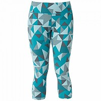 [해외]MOUNTAIN EQUIPMENT Cala Crop Chalk Blue
