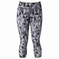 [해외]MOUNTAIN EQUIPMENT Cala Crop Steel