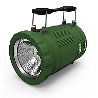 [해외]NEBO TOOLS Poppy Lantern- Camping Lantern