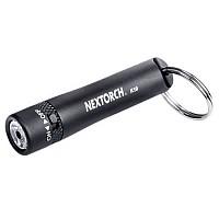 [해외]NEXTORCH K10 Black