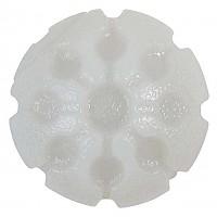 [해외]NITE IZE Meteorlight Led Ball White