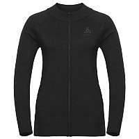 [해외]오들로 Unity Kinship Full Zip Black