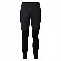 [해외]오들로 Endurban 2.0 Pants Black
