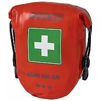 [해외]오르트립 First Aid Kit Regular 0.6L Siganl Red