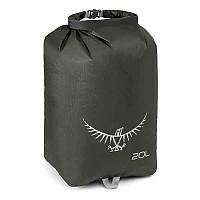 [해외]오스프리 DrySack 20L Shadow Grey