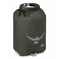[해외]오스프리 DrySack 12L Shadow Grey