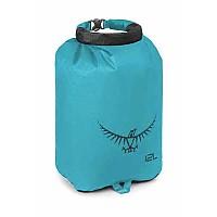 [해외]오스프리 DrySack 12L Tropicl Teal