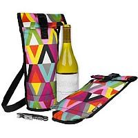 [해외]PACKIT Wine Bag Viva
