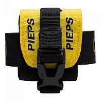 [해외]PIEPS Pouch Backup TX 600