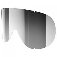 [해외]POC Retina Big Clarity Comp Lens Clarity Comp / Spektris Silver/CAT3