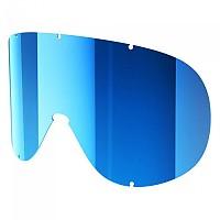 [해외]POC Retina Big Clarity Comp Lens Clarity Comp / Spektris Blue/CAT2