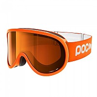 [해외]POC POCito Retina Zeiss Zink Orange