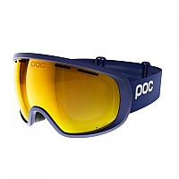 [해외]POC Fovea Clarity Basketane Blue