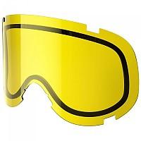 [해외]POC Cornea Spare Lens Zeiss Yellow