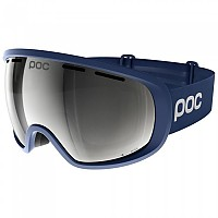 [해외]POC Fovea Clarity Comp AD Lead Blue