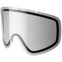 [해외]POC Iris Comp Spare Lens Zeiss Small Transparent
