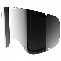 [해외]POC Iris Spare Lens Zeiss Small Bronze / Silver Mirror