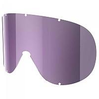 [해외]POC Retina Clarity Comp Spare Lens Clarity Comp / No Mirror/CAT1