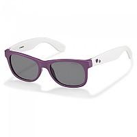 [해외]POLAROID P0300 Purple White