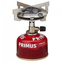 [해외]PRIMUS Mimer Stove Without Piezo