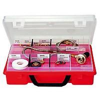 [해외]PRIMUS Dealer Service Box