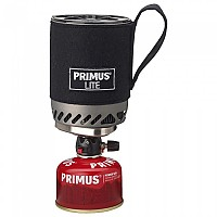 [해외]PRIMUS Lite 500ml With Piezo