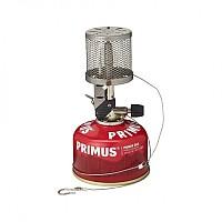 [해외]PRIMUS Micron Lantern Steel Mesh With Piezo