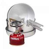 [해외]PRIMUS Mimer Stove Kit
