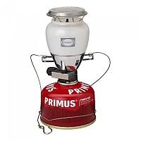 [해외]PRIMUS Easy Light With Piezo