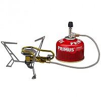 [해외]PRIMUS Express Spider II Without Piezo