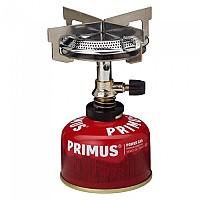 [해외]PRIMUS Mimer Duo Stove Without Piezo