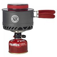 [해외]PRIMUS Lite XL 1L With Piezo