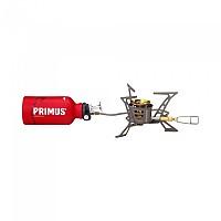 [해외]PRIMUS Omnilite TI And Fuel Bottle