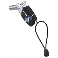 [해외]PRIMUS Power Lighter Black